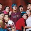 Sinetron Remaja Paling Populer Di Tahun 2000an